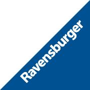 Ravensburger DE icon