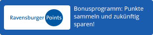 Ravensburger Points Bonusprogramm